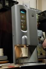 sb_coffee.jpg