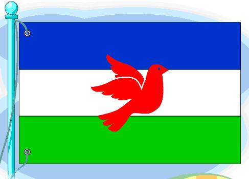 kerblakistan.PNG